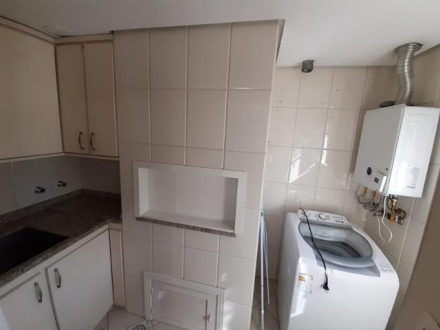 Super Oferta Imóveis Union! Apartamento de alto padrão com 121 m², em São Pelegrino! - Foto 11