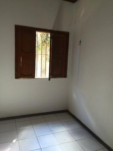 Excelente casa 100% Documentada, 2/4, Condomínio Imperial, ao lado do COPM, Financiável - Foto 8