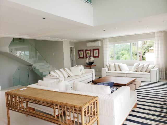 Casa de Luxo com 6 Suítes, 846 M² No Morada da Península Paiva-Recife-PE - Foto 7