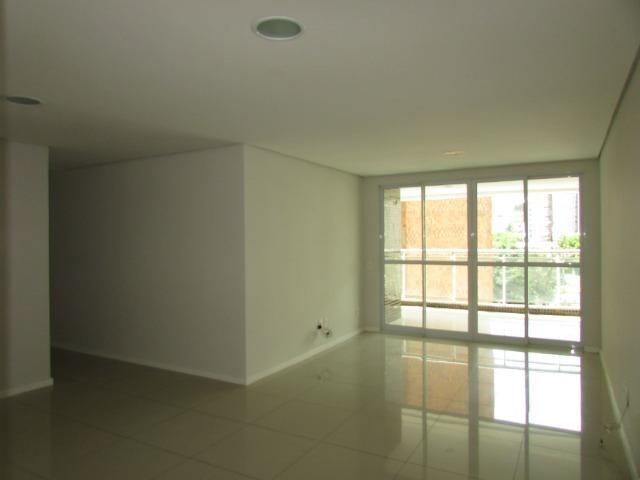 Apartamento Novo - AA 236 - Foto 4