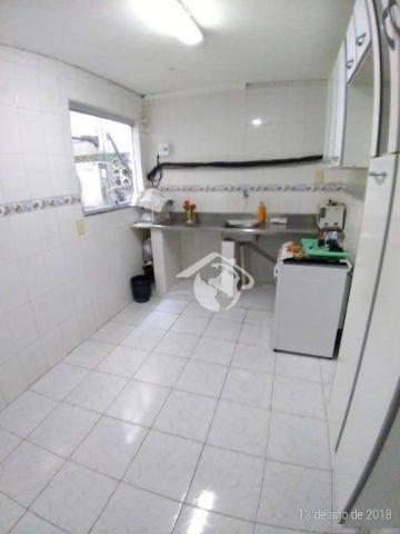 Prédio para alugar, 133 m² por R$ 4.000,00/mês - Getúlio Vargas - Aracaju/SE - Foto 12