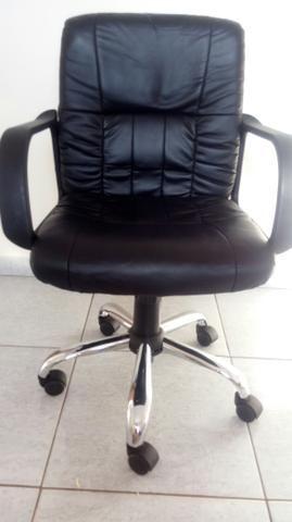 Cadeira - Foto 2
