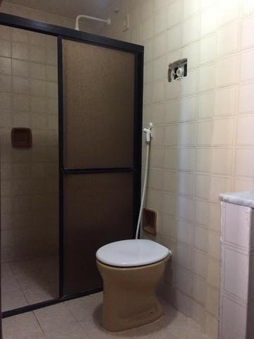 Apartamento 111 m² com 3 quartos em Papicu - Foto 19