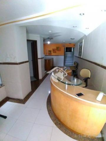 Prédio para alugar, 133 m² por R$ 4.000,00/mês - Getúlio Vargas - Aracaju/SE - Foto 2