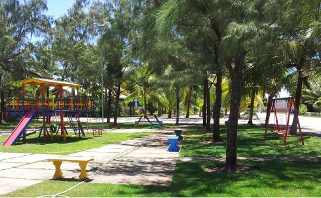 Vendo excelente terreno condomínio Praias do Sul I, próximo a Orla/Praia da Sarney - Foto 7