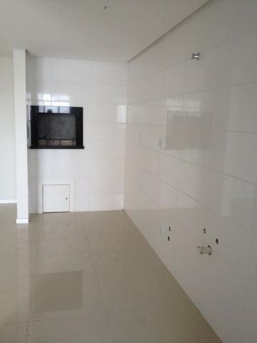 Oferta Imóveis Union! Apartamento novo próximo ao Iguatemi, com 116 m² e vista panorâmica! - Foto 4