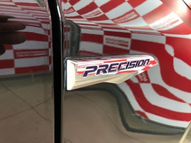 FIAT CRONOS 1.8 E.TORQ FLEX PRECISION AT6. - Foto 8