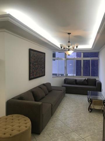 Venda Apartamento Bairro Lagoa Nova COD. 0530 - Foto 13