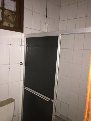 Excelente casa 100% Documentada, 2/4, Condomínio Imperial, ao lado do COPM, Financiável - Foto 7