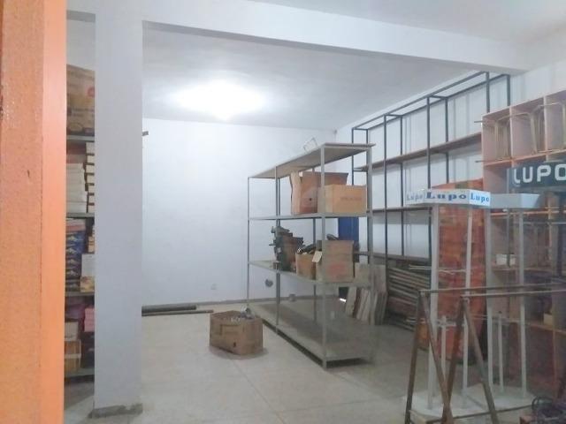 Cód.5954 - Lojas Comerciais no Res. Morumbi - Donizete Imóveis/Anápolis-Go - Foto 7