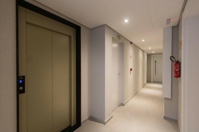 Oferta Imóveis Union! Apartamento novo com 129 m² no último andar com vista panorâmica! - Foto 5