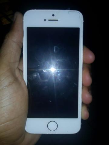 Celular iphone 5s - Foto 6