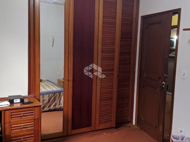 Casa à venda com 4 dormitórios em Pedra redonda, Porto alegre cod:9915112 - Foto 17
