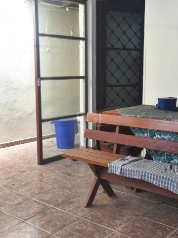 Casa à venda com 4 dormitórios em Espírito santo, Porto alegre cod:SC12147 - Foto 19
