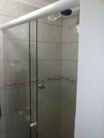 Apartamento 2Q Condomínio Rondon - Foto 11