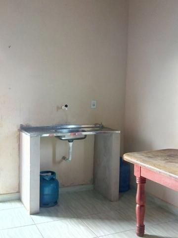 Casa barata com 2 quartos no Benfica - Foto 6