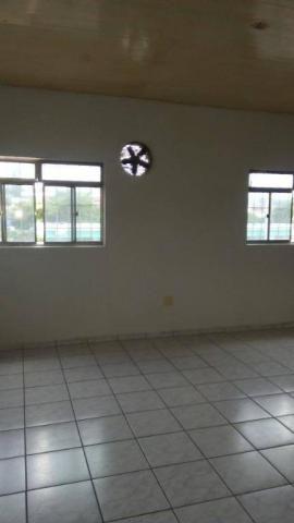 Salão para alugar, 180 m² por r$ 2.500/mês - vila formosa - são paulo/sp - Foto 7