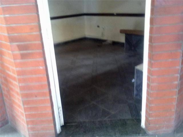 Alugue sem fiador, sem depósito - consulte nossos corretores - galpão para alugar, 1600 m² - Foto 16