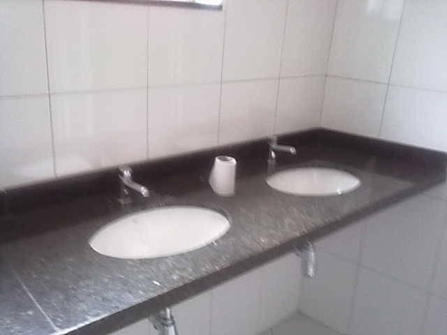 Alugue sem fiador, sem depósito e sem custos com seguro - salão para alugar, 365 m² por r$ - Foto 20