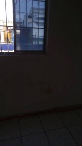 Salão para alugar, 180 m² por r$ 2.500/mês - vila formosa - são paulo/sp - Foto 5