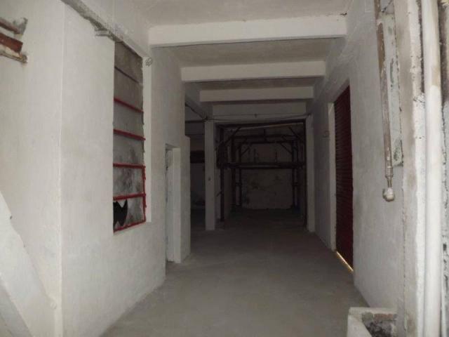 Galpão comercial para locação, vila prudente, são paulo - ga0302. - Foto 11