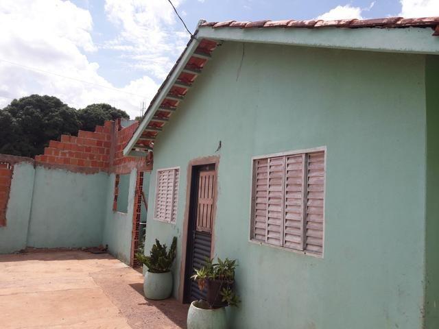 Casa no São Matheus - Foto 6