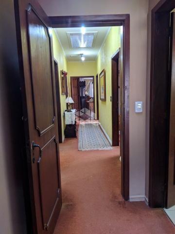 Casa à venda com 4 dormitórios em Pedra redonda, Porto alegre cod:9915112 - Foto 7