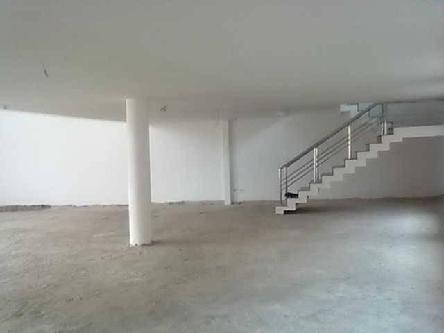 Alugue sem fiador, sem depósito e sem custos com seguro - salão para alugar, 365 m² por r$ - Foto 6
