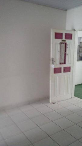 Casa comercial para locação, vila matilde, são paulo - ca1699. - Foto 4