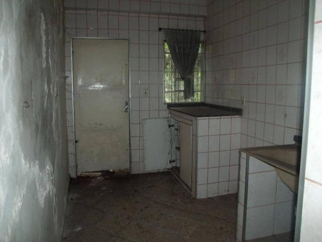 Alugue sem fiador, sem depósito -consulte nossos corretores - prédio para alugar, 420 m² p - Foto 13