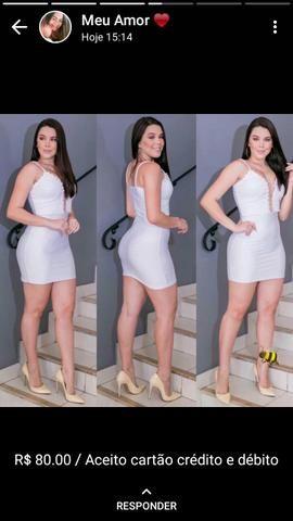 Lary moda feminina - Foto 3