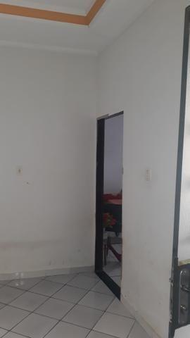 Casa em juazeiro - ba - Foto 5