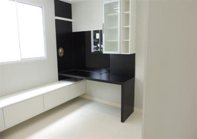 Apartamento à venda com 2 dormitórios em Parque das palmeiras, Angra dos reis cod:BA21328 - Foto 6