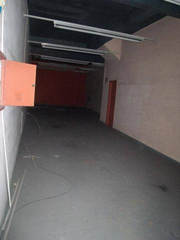 Alugue sem fiador, sem depósito -consulte nossos corretores - prédio para alugar, 420 m² p - Foto 4