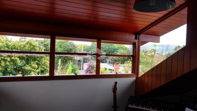 Casa de condomínio à venda com 3 dormitórios em Ipanema, Porto alegre cod:9915056 - Foto 17