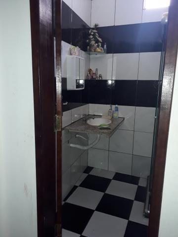 Vendo Casas - Foto 6