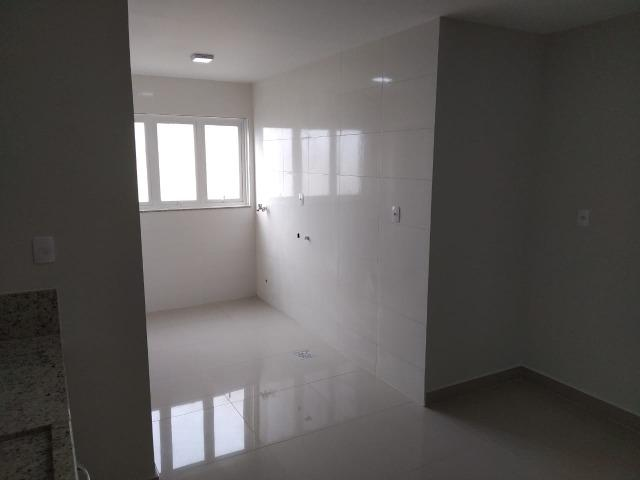 Vendo apartamento em excelente localização - Araxá - Foto 8