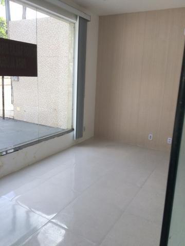 Salas pra alugar em Centro Empresarial - Foto 6