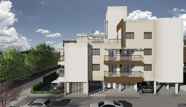 Apartamento à venda com 2 dormitórios em Campeche, Florianópolis cod:2430 - Foto 2