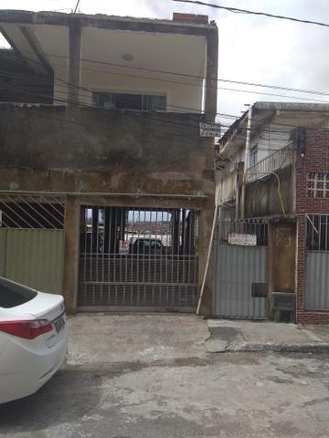 Casa de Aluguel Sussuarana Velha - Foto 18
