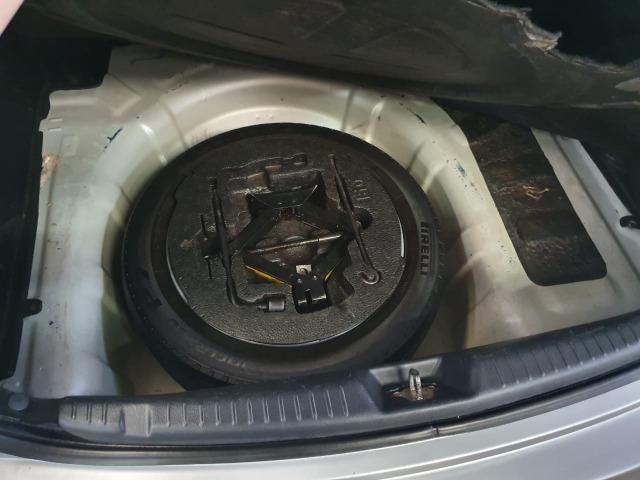 Kia Cerato Ex2 1.6 Automática 2009.2010 - Foto 16