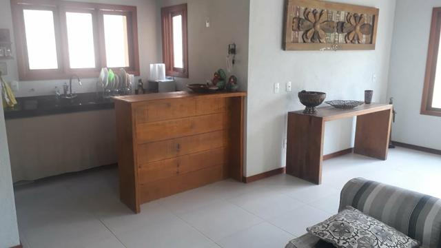 Chácara em um condomínio Marechal Floriano - Foto 17