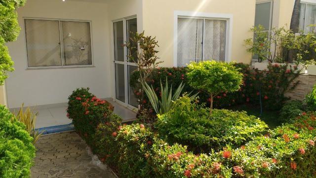 Village 4/4 2 suites, em Praia do Flamengo, ótima localização - Foto 19