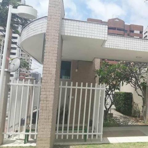 Apartamento no Guararapes - Foto 5