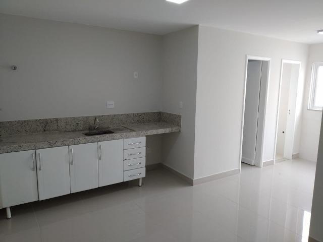 Vendo apartamento em excelente localização - Araxá - Foto 7