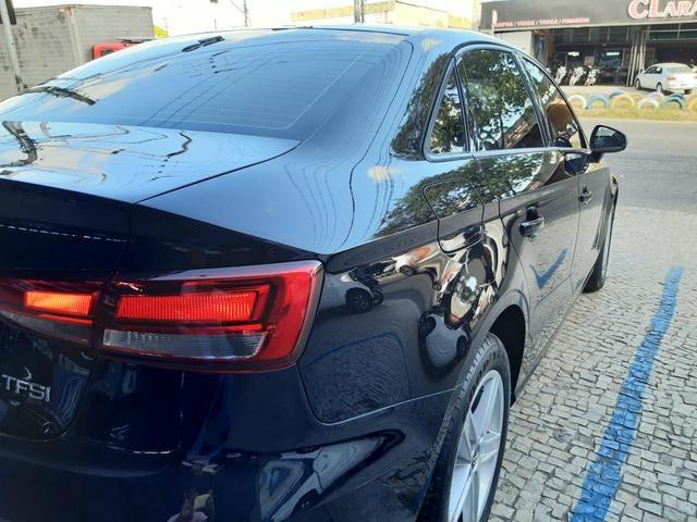 Audi A3 1.4 TFSI, 18/18 - Foto 12