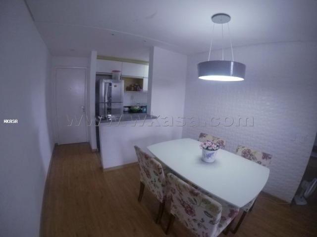 Apartamento Imperdível -Morada de Laranjeiras - Foto 7