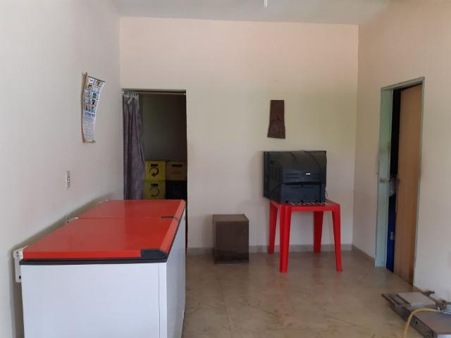 Pousada disponível para Aluguel no Bairro Alagoinhas Velha - Foto 2