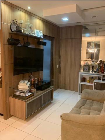 Apartamento Navegantes Residencial