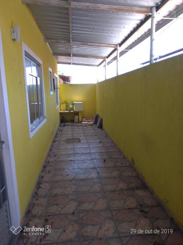 Aluguel de casa em Nova Iguaçu - Foto 14